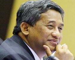 IMO-Indonesia Ucapkan Selamat Atas Terpilihnya M. Nuh Sebagai Ketua Dewan Pers Periode 2019-2022