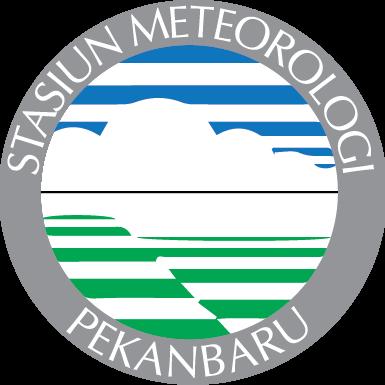 Sebagian Wilayah di Riau Berpotensi Turun Hujan, Angin Kencang Disertai Petir