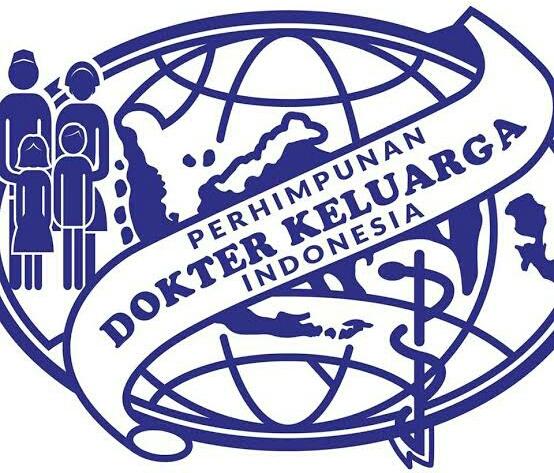 Perhimpunan Dokter Keluarga Indonesia (PDKI) Riau Adakan Seminar Online