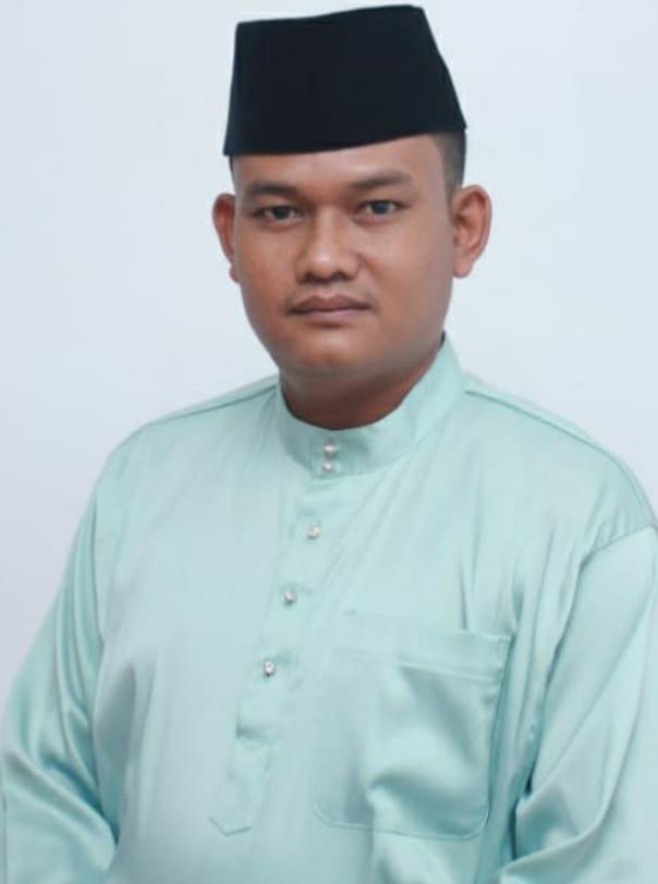 Pemilihan BPD Desa Senggoro Dusun 04 Raih Suara Terbanyak Ibnu salim,S.Sos