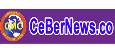 CEBERNEWS.CO